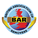 Streff Luxembourg member of BAR (British Association of Removers)