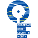 Streff Luxembourg member of ECSM (European cyber security month)