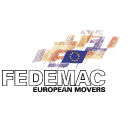 Streff Luxembourg member of FEDEMAC European Movers