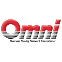 Streff Luxembourg member of OMNI (Overseas Moving Network International)